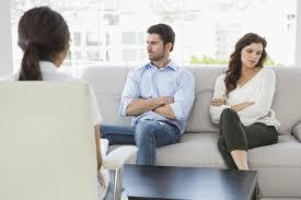 Online Marriage Counselling